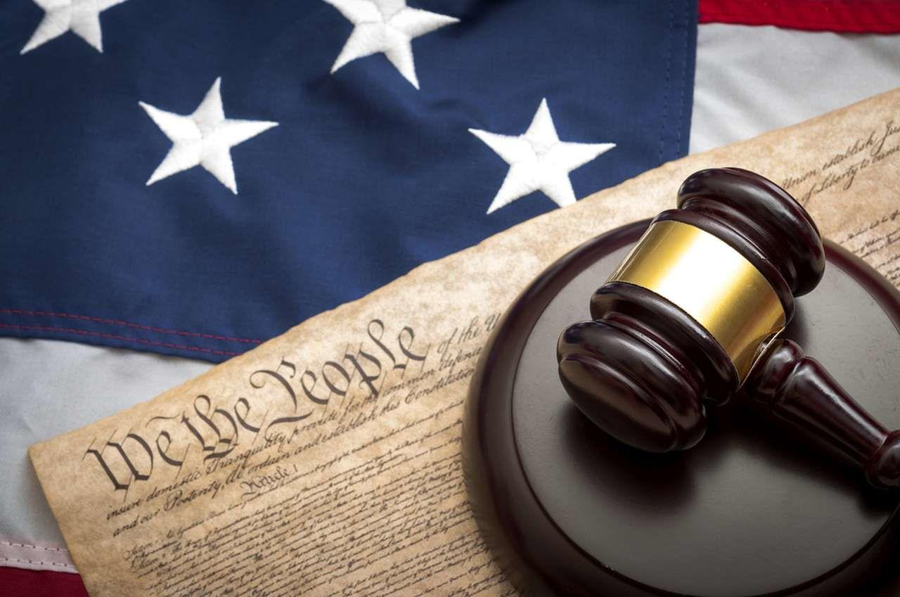 Крупные технические руководители защищают себя перед Антимонопольным подкомитетом Палаты судей в среду
