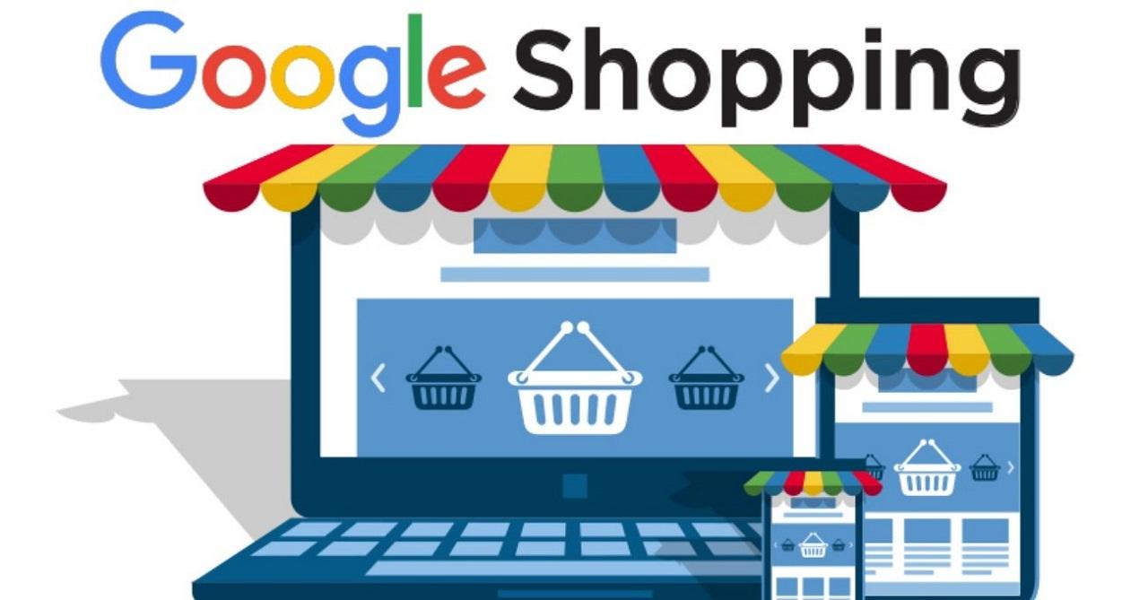Google серьезно относится к конкуренции с Amazon в электронной коммерции