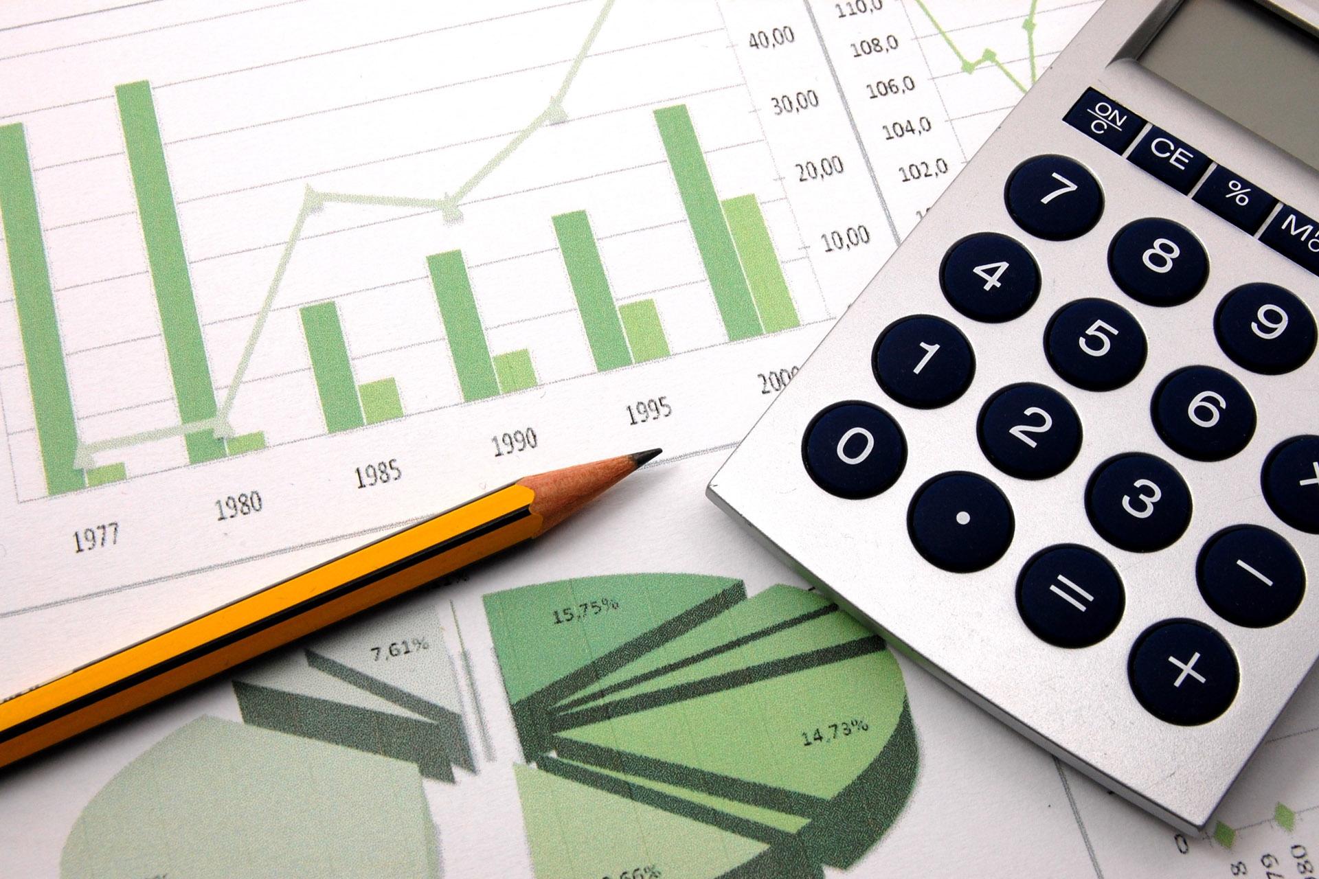 Небольшие НБФУ могут снова столкнуться с проблемами финансирования, поскольку банки становятся разборчивыми