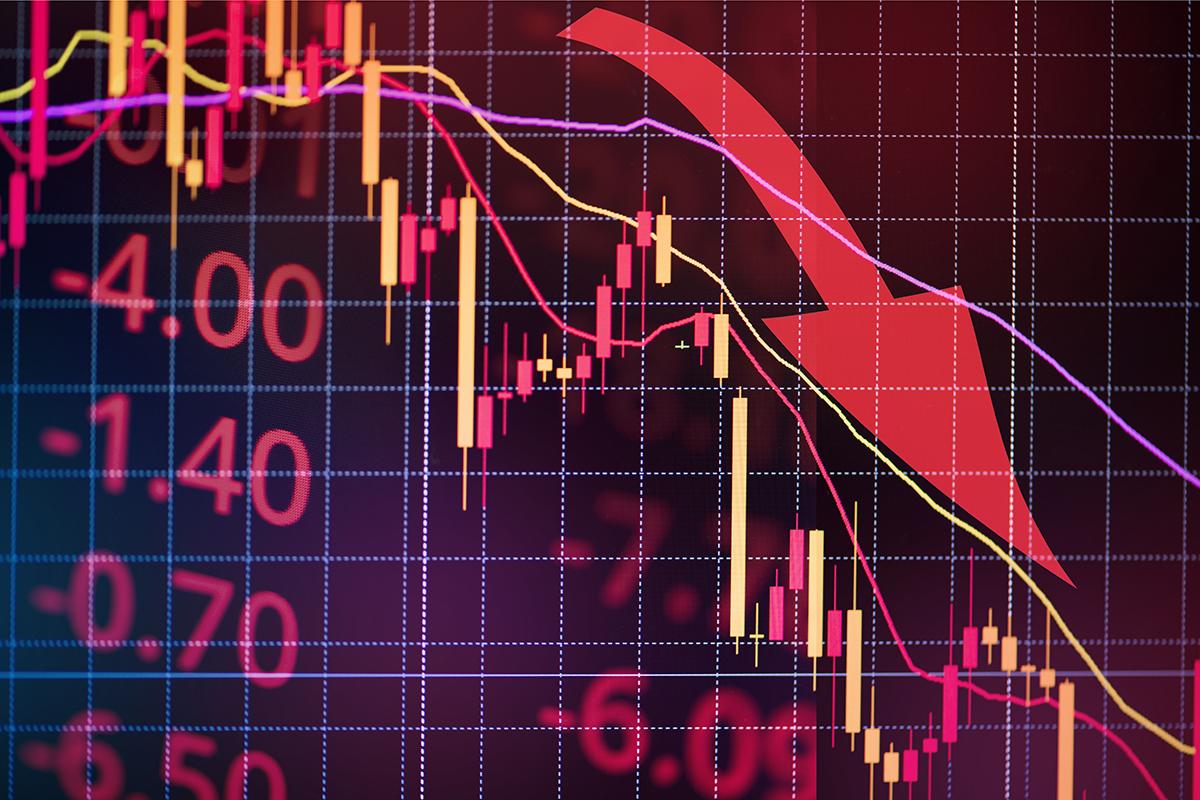 Падение мировых дивидендов будет худшим после финансового кризиса; может упасть на 23%
