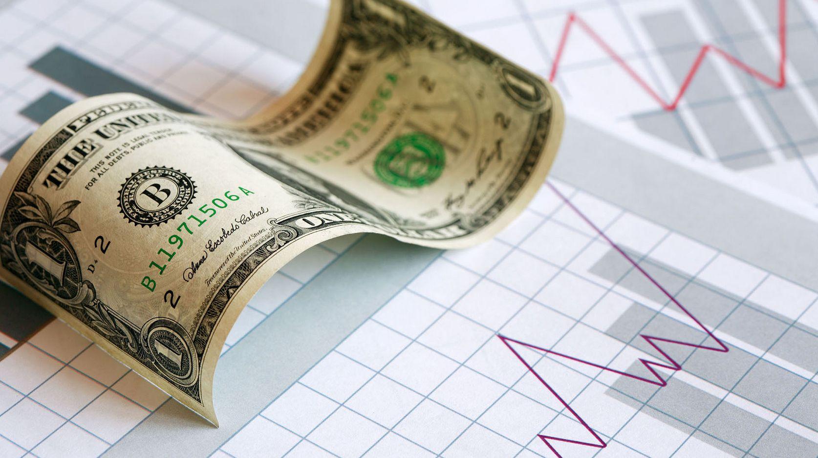Акции, валюты ориентировочно по мере смещения внимания к выборам в США, стимулы