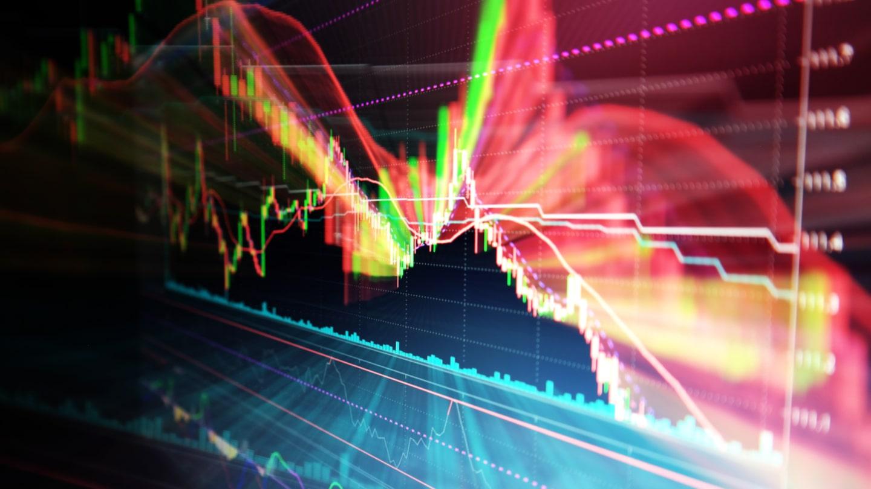 Небольшие IPO используют в своей рекламе опыт звезд для продажи акций в Европе