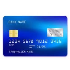 Рефинансирование кредитов других банков на сумму 1 088 000 рублей сроком на 5 лет под 9,9%