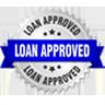 Рефинансирование кредитов других банков 2020 - Реструктуризация кредитов онлайн